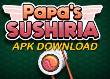 Papas to go apk download